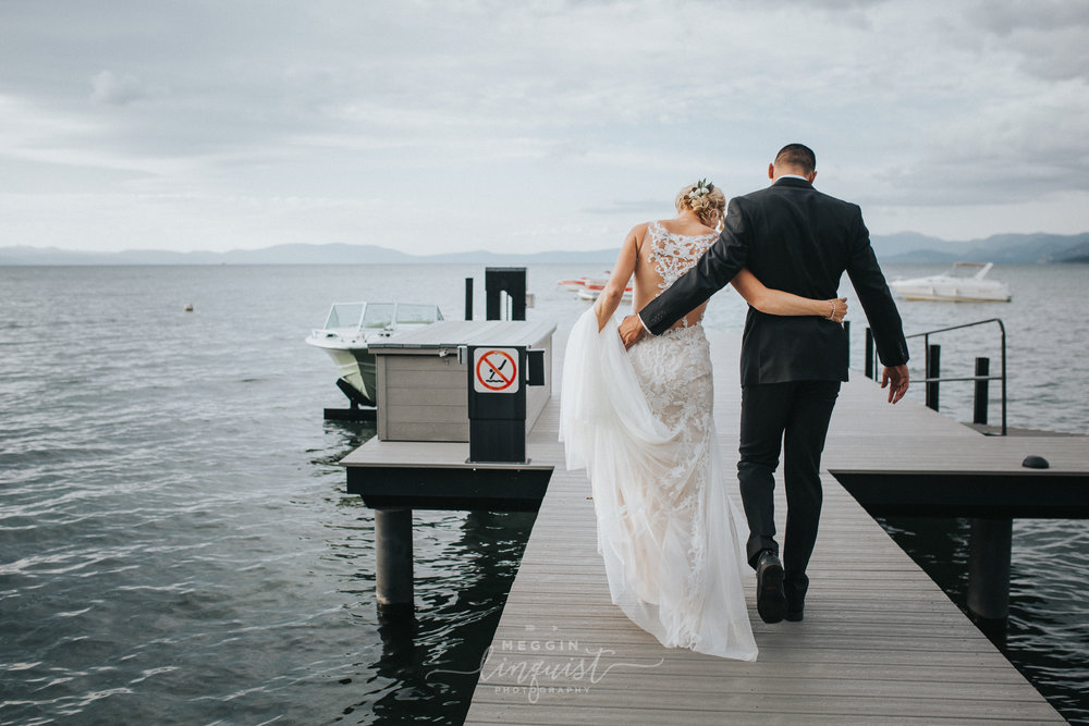 regan-beach-wedding-reno-lake-tahoe-wedding-photographer-53.jpg