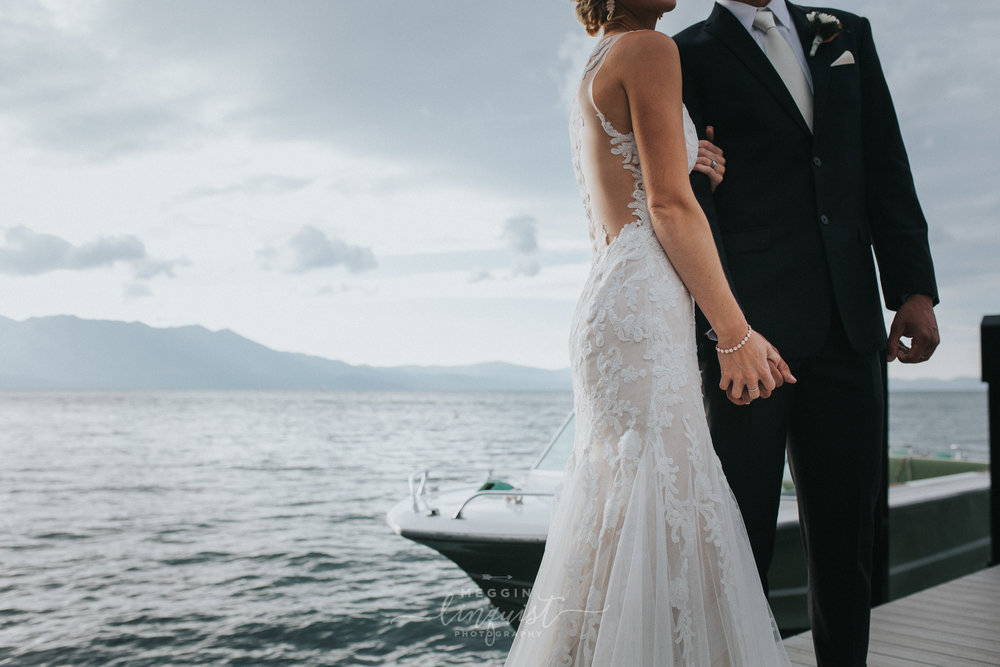 regan-beach-wedding-reno-lake-tahoe-wedding-photographer-54.jpg