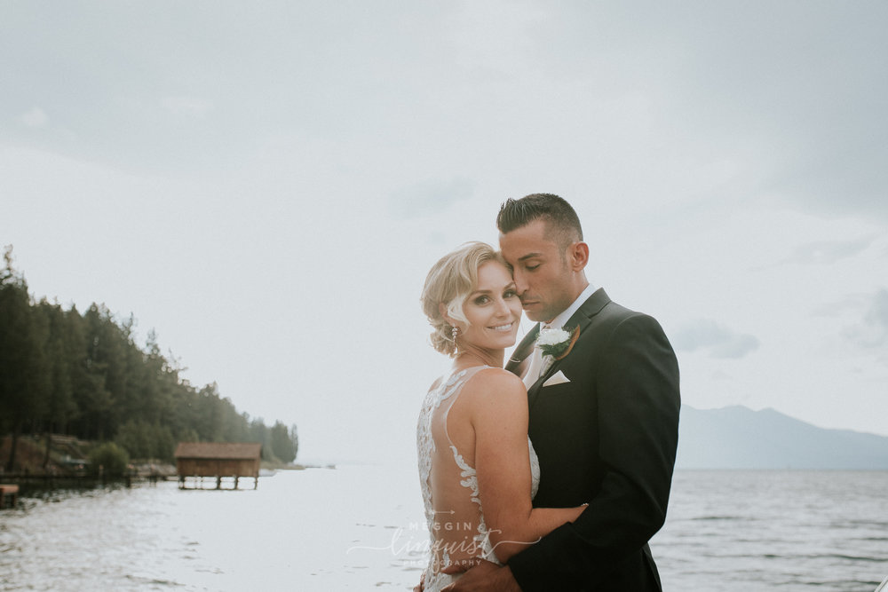 regan-beach-wedding-reno-lake-tahoe-wedding-photographer-56.jpg