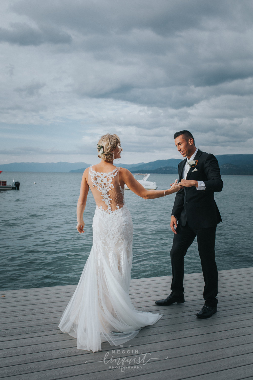 regan-beach-wedding-reno-lake-tahoe-wedding-photographer-59.jpg