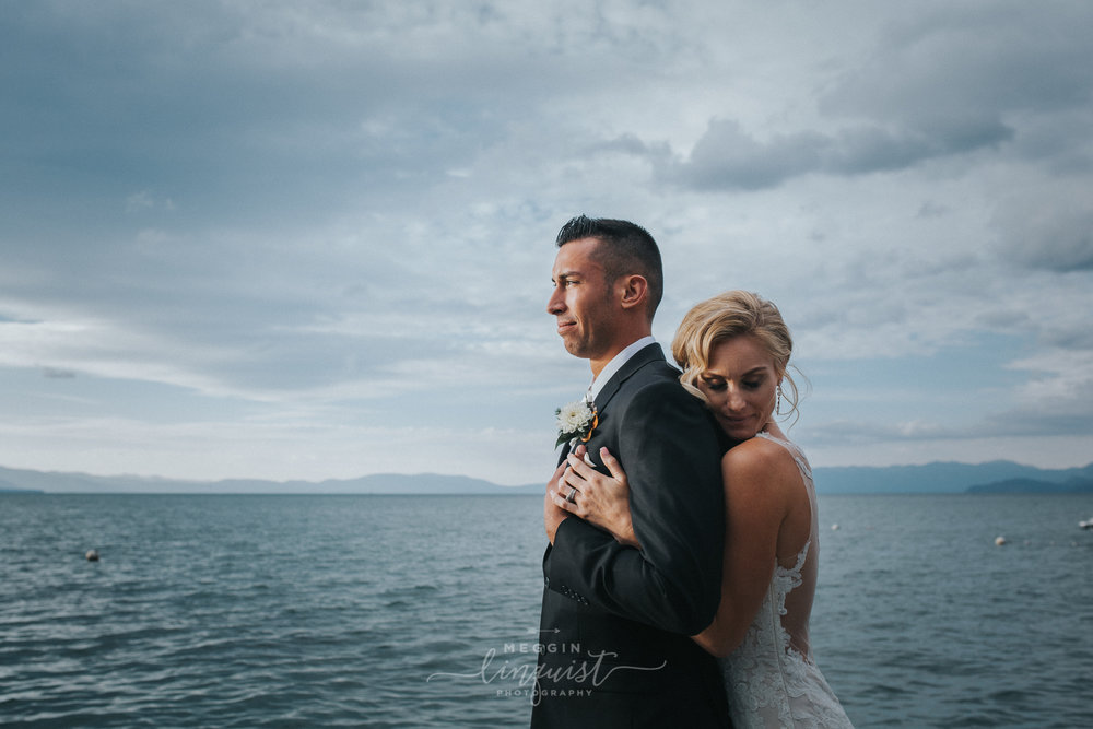 regan-beach-wedding-reno-lake-tahoe-wedding-photographer-60.jpg