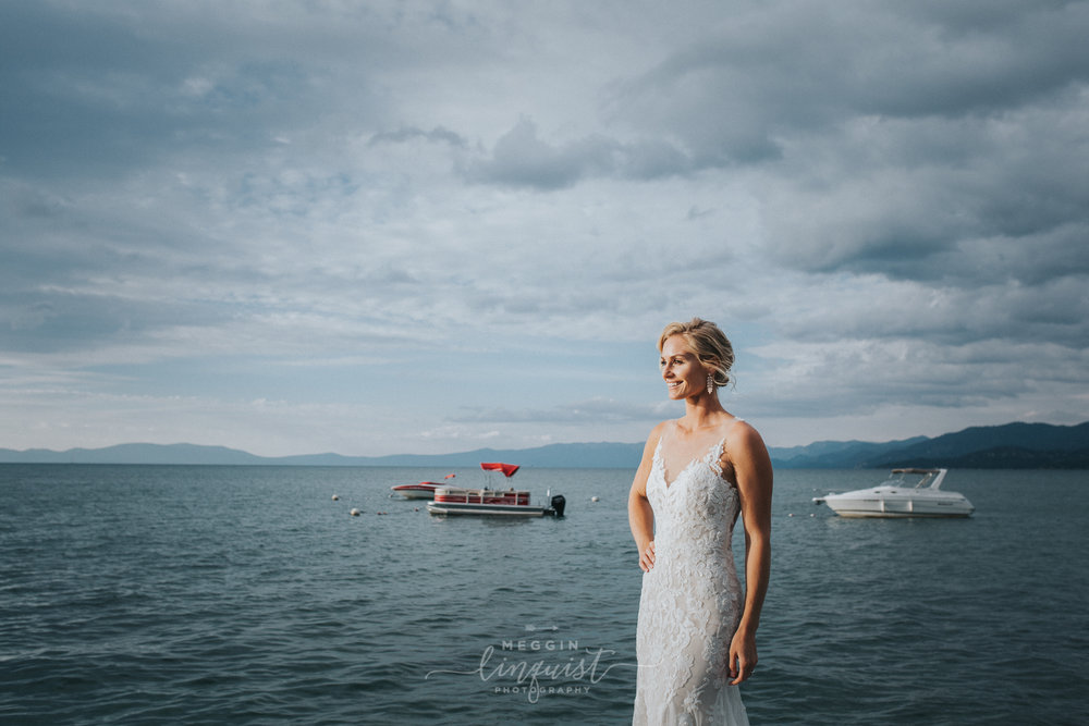 regan-beach-wedding-reno-lake-tahoe-wedding-photographer-61.jpg