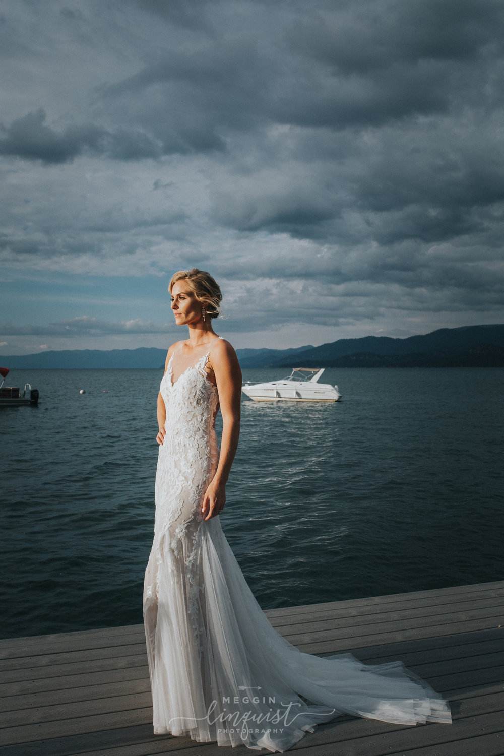 regan-beach-wedding-reno-lake-tahoe-wedding-photographer-62.jpg