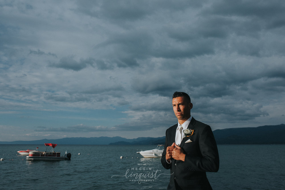 regan-beach-wedding-reno-lake-tahoe-wedding-photographer-63.jpg