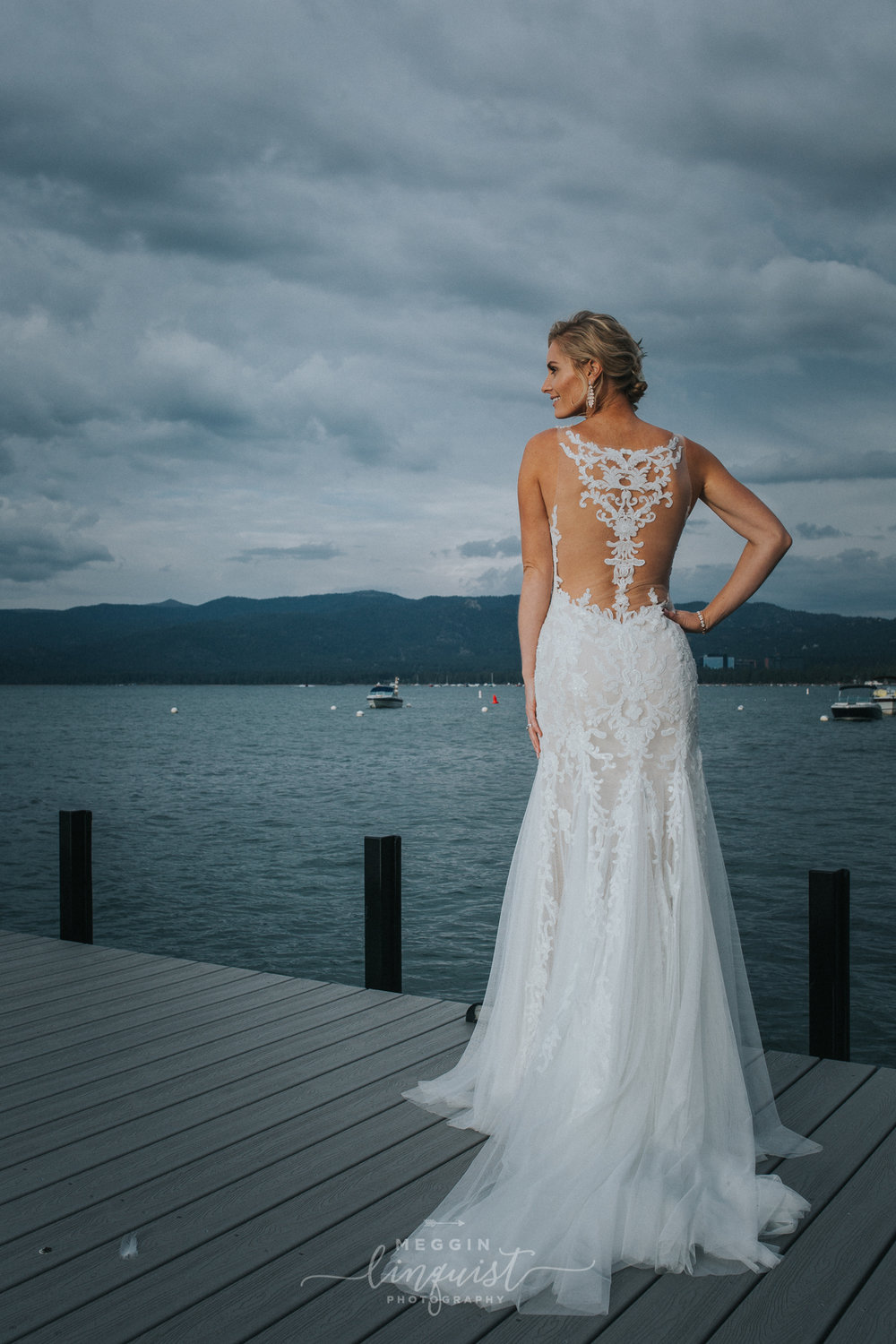 regan-beach-wedding-reno-lake-tahoe-wedding-photographer-64.jpg