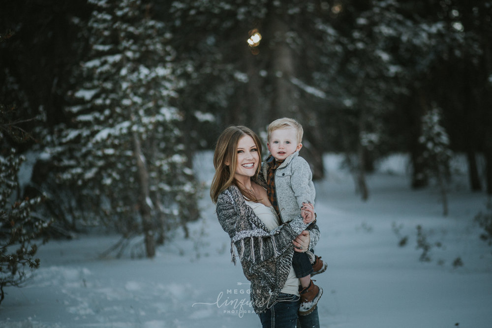 winter-family-photos-reno-lake-tahoe-family-photographer-5.jpg