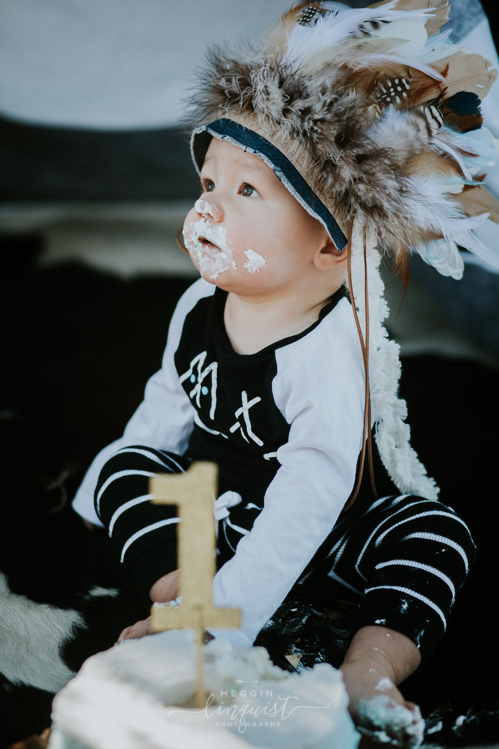 indian-themed-cake-smash-reno-lake-tahoe-family-photographer-22.jpg