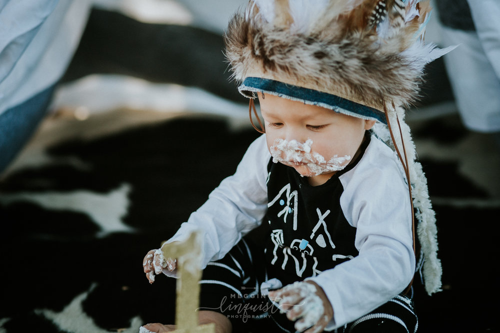 indian-themed-cake-smash-reno-lake-tahoe-family-photographer-27.jpg