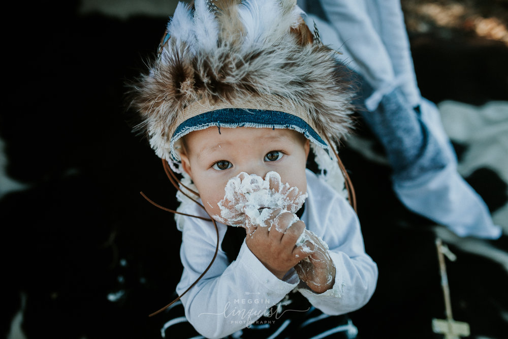 indian-themed-cake-smash-reno-lake-tahoe-family-photographer-30.jpg