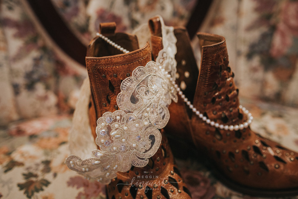 indiana-fall-wedding-reno-lake-tahoe-wedding-photographer-9.jpg
