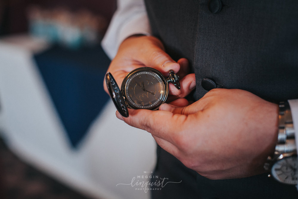 indiana-fall-wedding-reno-lake-tahoe-wedding-photographer-19.jpg