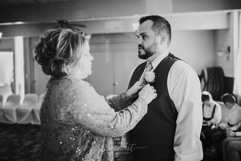 indiana-fall-wedding-reno-lake-tahoe-wedding-photographer-20.jpg