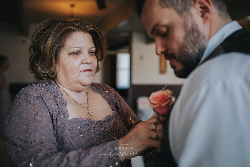 indiana-fall-wedding-reno-lake-tahoe-wedding-photographer-21.jpg