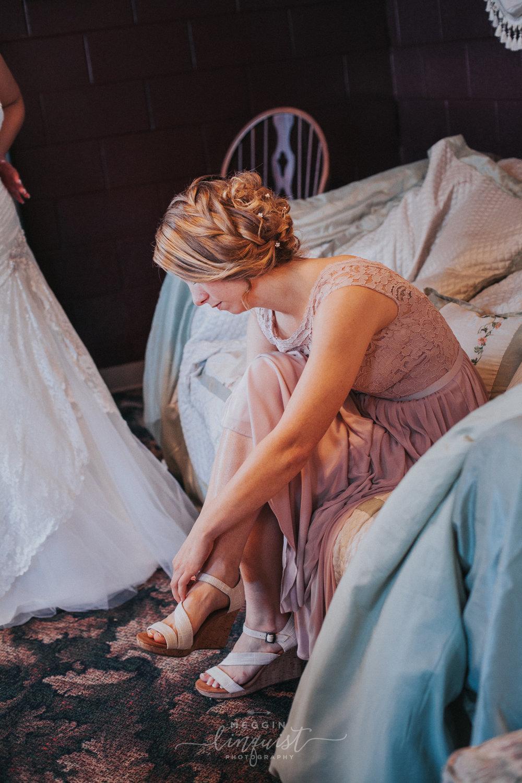 indiana-fall-wedding-reno-lake-tahoe-wedding-photographer-23.jpg