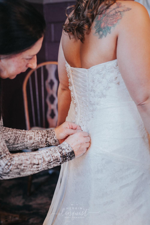 indiana-fall-wedding-reno-lake-tahoe-wedding-photographer-28.jpg