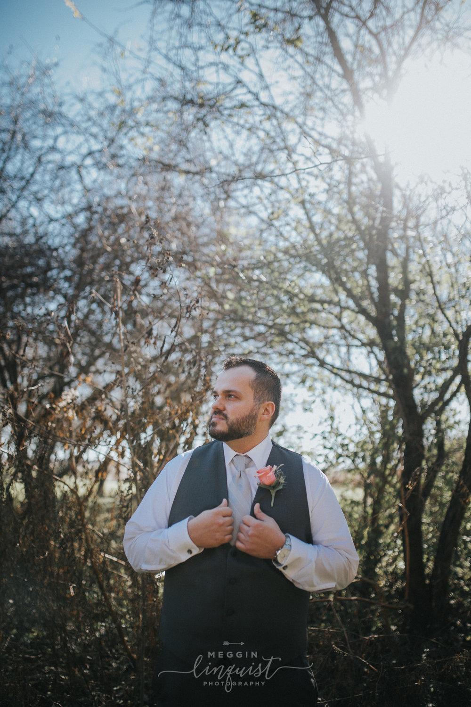 indiana-fall-wedding-reno-lake-tahoe-wedding-photographer-31.jpg