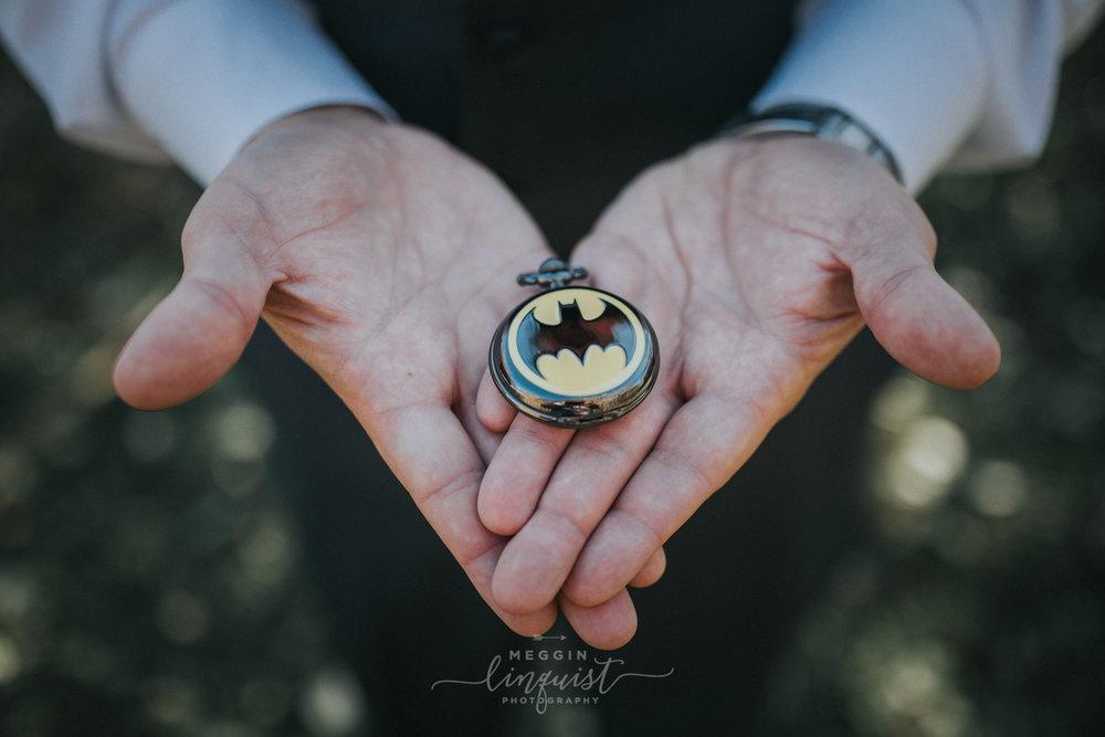 indiana-fall-wedding-reno-lake-tahoe-wedding-photographer-32.jpg