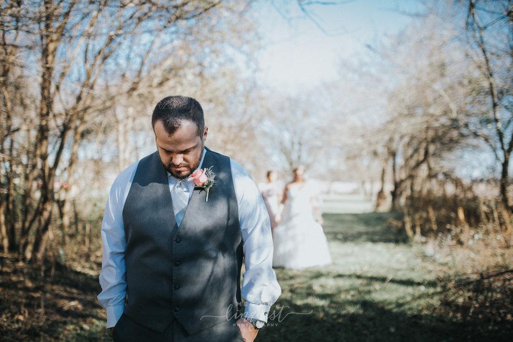 indiana-fall-wedding-reno-lake-tahoe-wedding-photographer-33.jpg