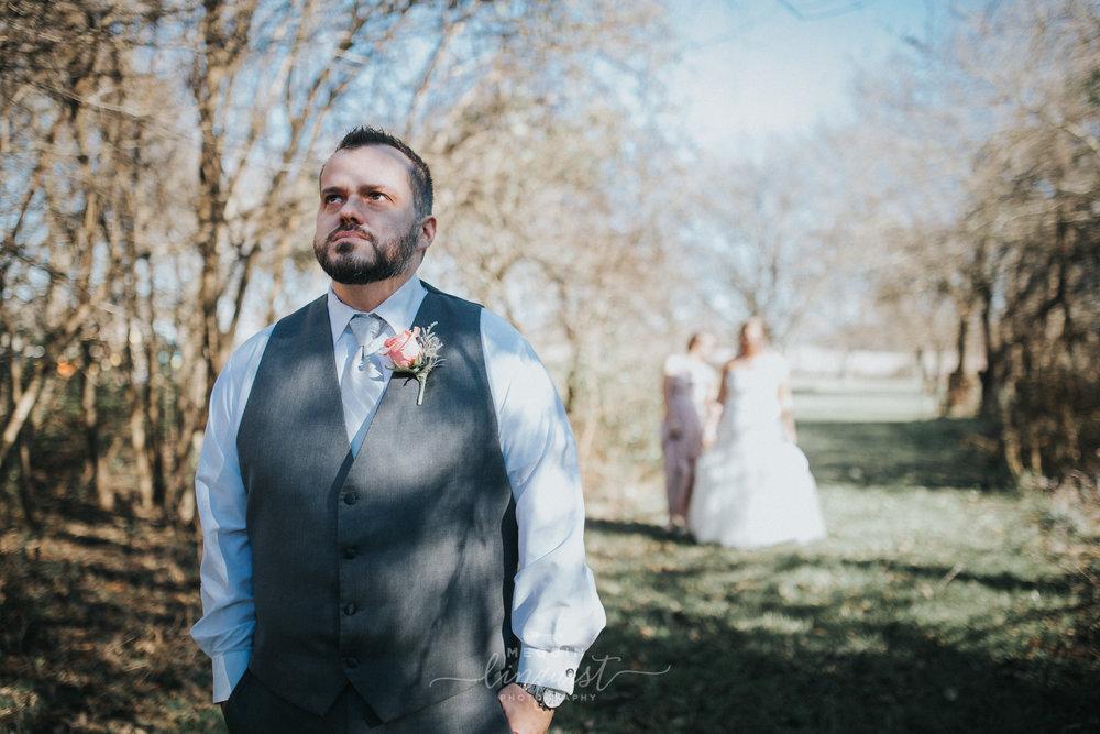 indiana-fall-wedding-reno-lake-tahoe-wedding-photographer-34.jpg