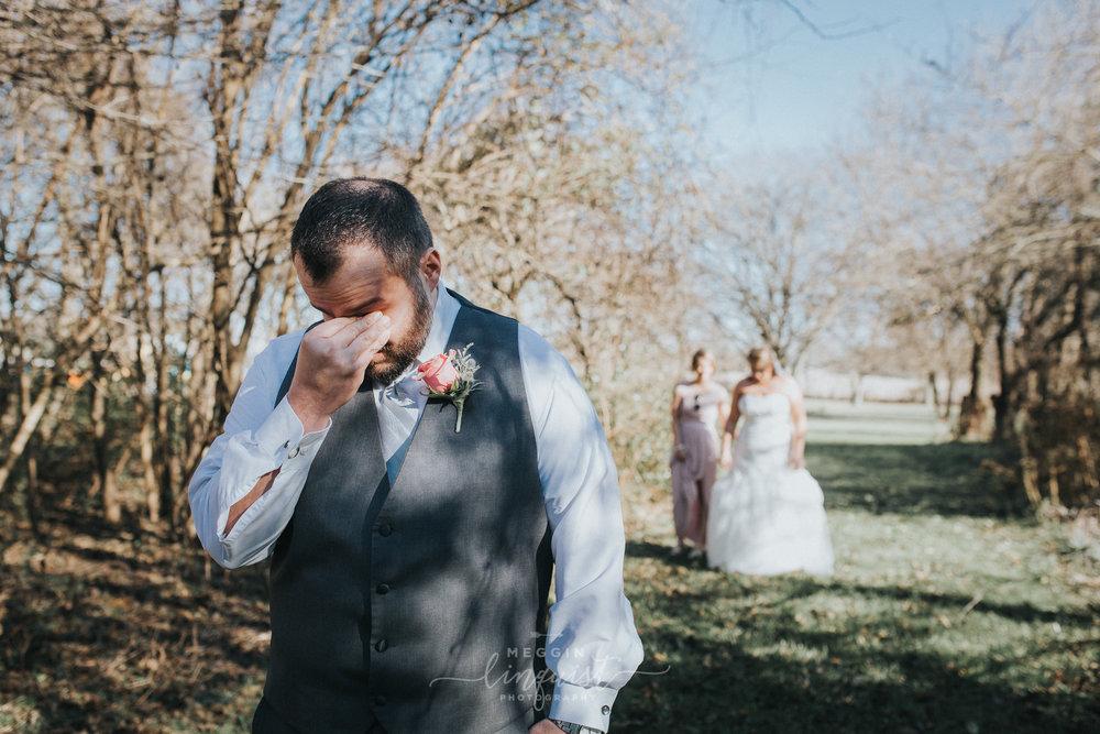 indiana-fall-wedding-reno-lake-tahoe-wedding-photographer-35.jpg