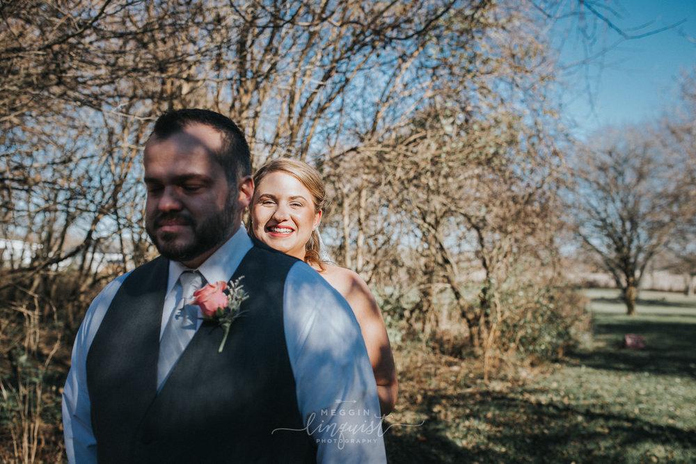 indiana-fall-wedding-reno-lake-tahoe-wedding-photographer-36.jpg