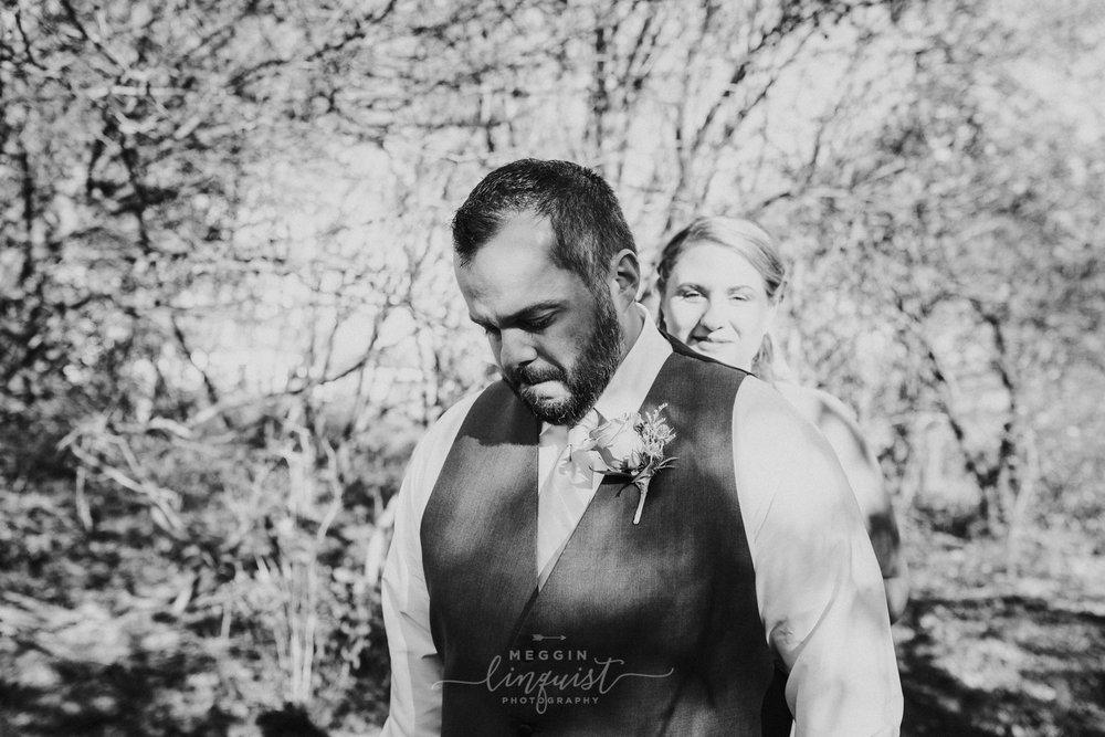 indiana-fall-wedding-reno-lake-tahoe-wedding-photographer-37.jpg