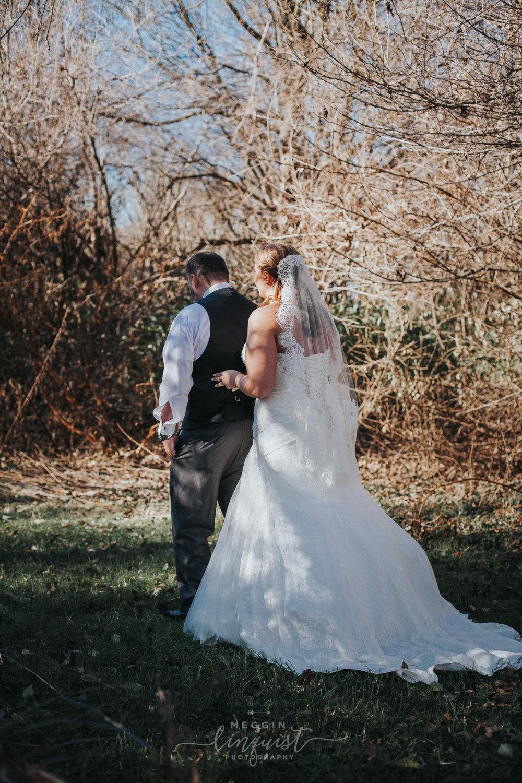 indiana-fall-wedding-reno-lake-tahoe-wedding-photographer-38.jpg