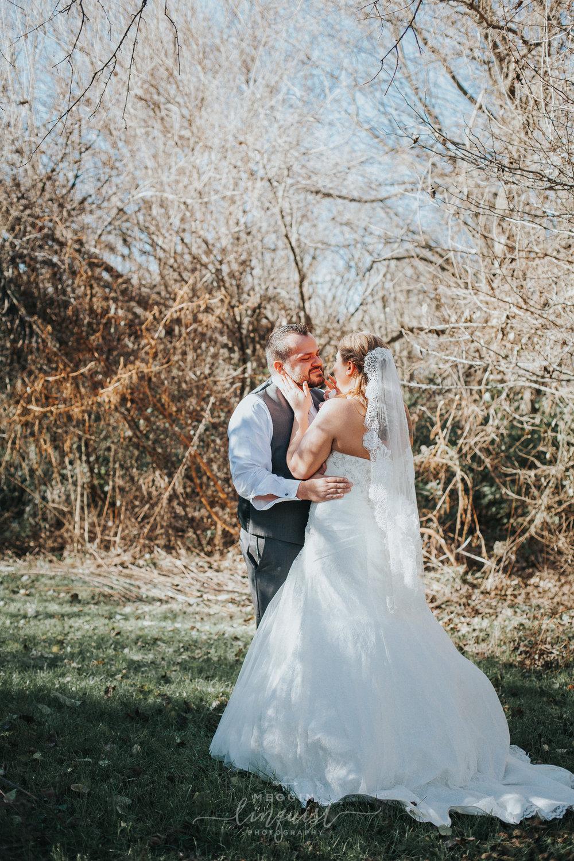 indiana-fall-wedding-reno-lake-tahoe-wedding-photographer-40.jpg