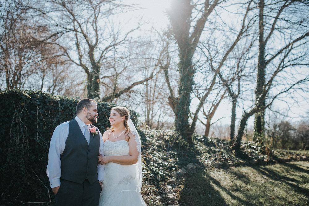 indiana-fall-wedding-reno-lake-tahoe-wedding-photographer-41.jpg