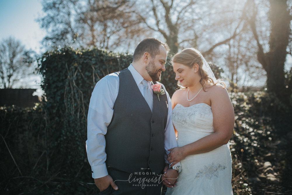 indiana-fall-wedding-reno-lake-tahoe-wedding-photographer-43.jpg