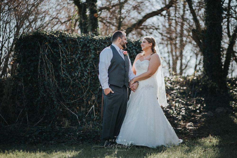 indiana-fall-wedding-reno-lake-tahoe-wedding-photographer-44.jpg