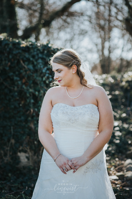 indiana-fall-wedding-reno-lake-tahoe-wedding-photographer-45.jpg