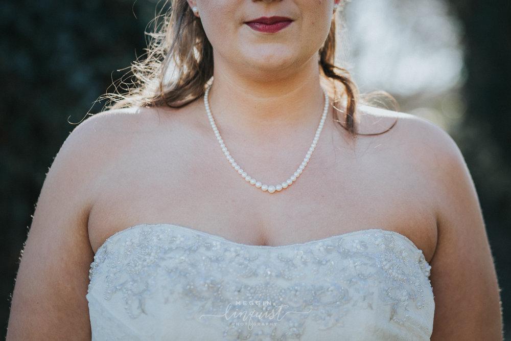 indiana-fall-wedding-reno-lake-tahoe-wedding-photographer-46.jpg