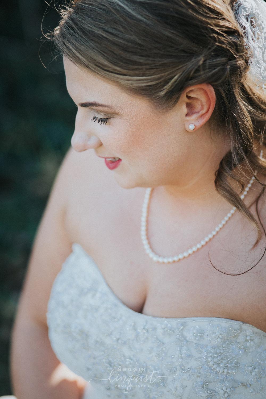 indiana-fall-wedding-reno-lake-tahoe-wedding-photographer-47.jpg
