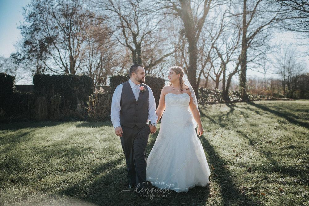 indiana-fall-wedding-reno-lake-tahoe-wedding-photographer-49.jpg