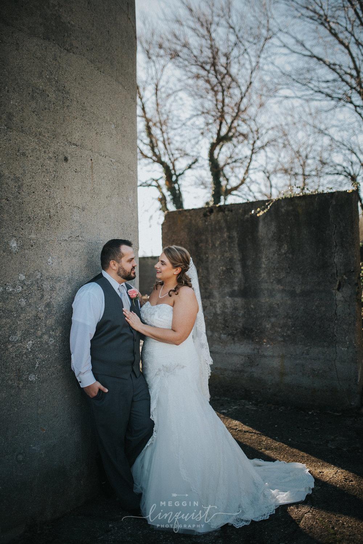 indiana-fall-wedding-reno-lake-tahoe-wedding-photographer-50.jpg