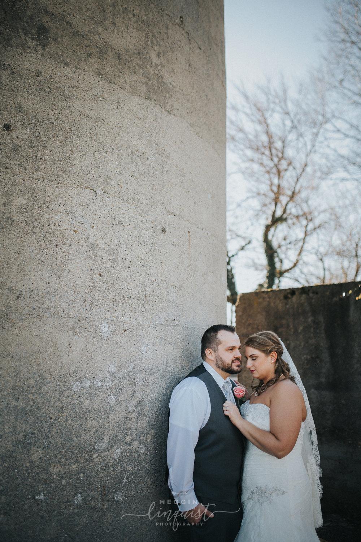 indiana-fall-wedding-reno-lake-tahoe-wedding-photographer-51.jpg