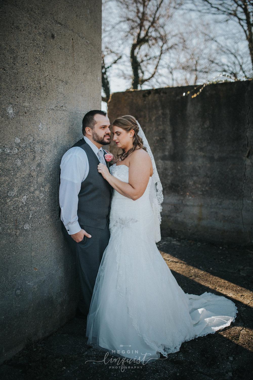 indiana-fall-wedding-reno-lake-tahoe-wedding-photographer-52.jpg