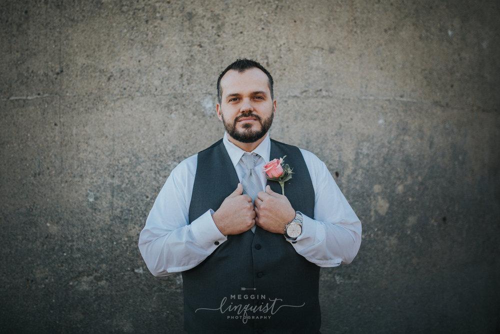 indiana-fall-wedding-reno-lake-tahoe-wedding-photographer-53.jpg