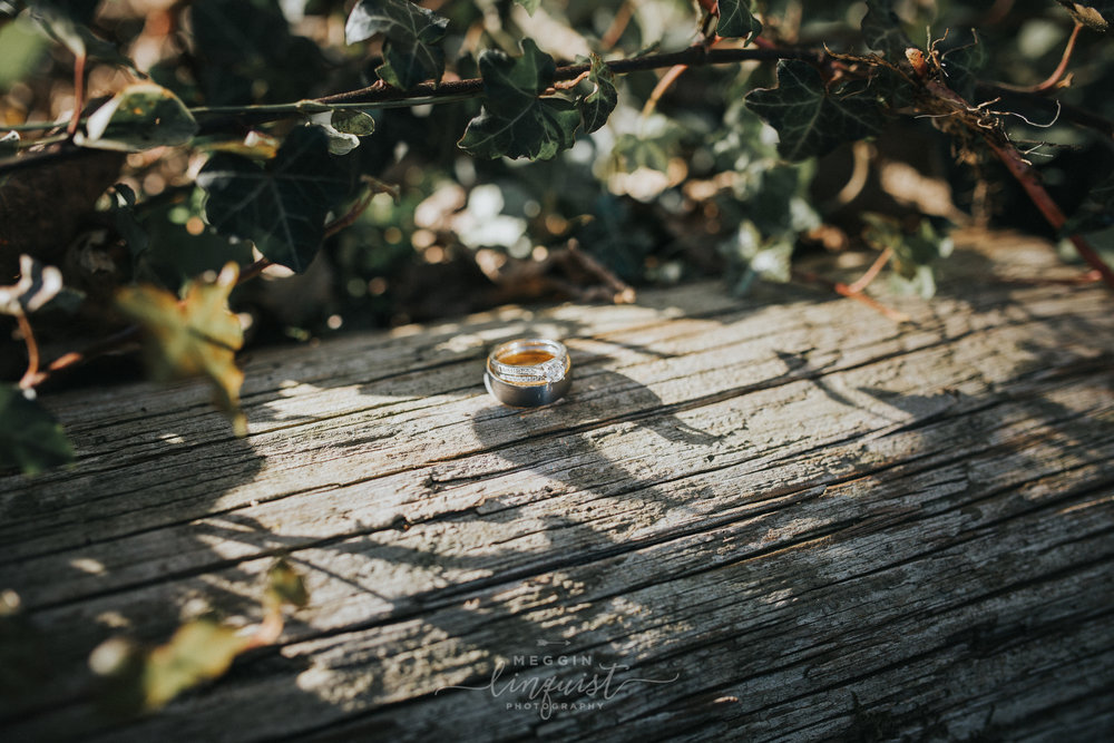 indiana-fall-wedding-reno-lake-tahoe-wedding-photographer-55.jpg