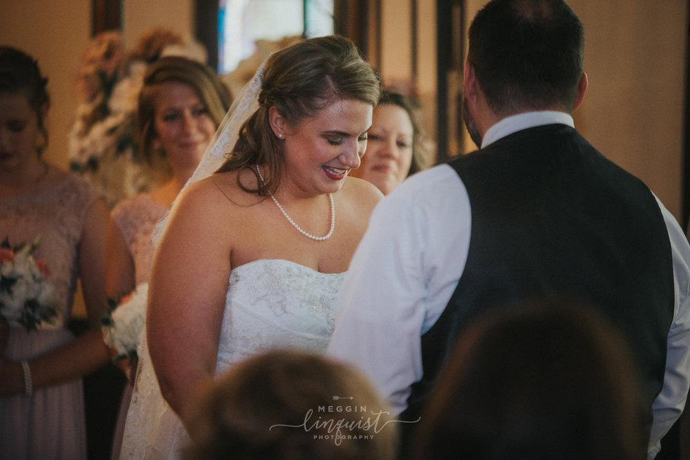 indiana-fall-wedding-reno-lake-tahoe-wedding-photographer-56.jpg