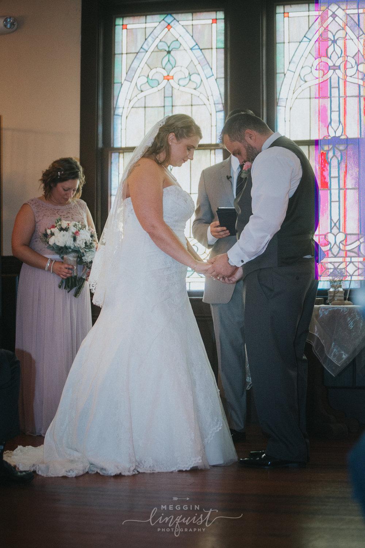 indiana-fall-wedding-reno-lake-tahoe-wedding-photographer-57.jpg