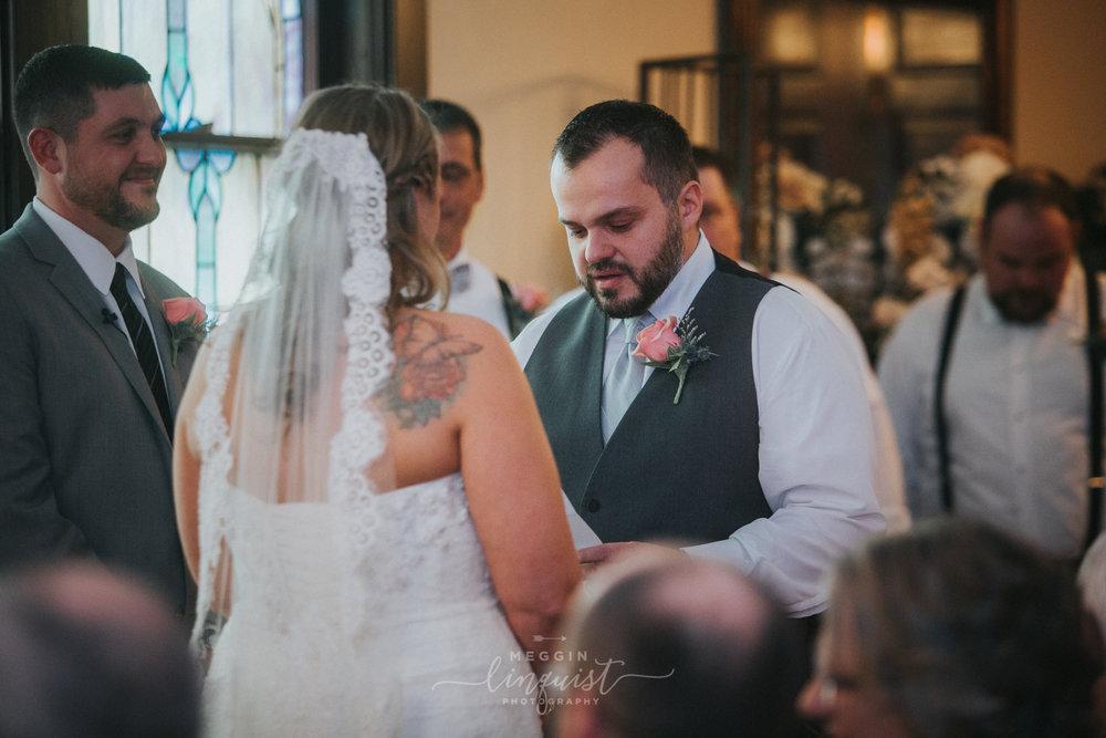 indiana-fall-wedding-reno-lake-tahoe-wedding-photographer-58.jpg