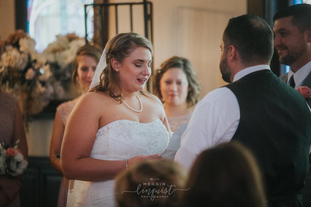 indiana-fall-wedding-reno-lake-tahoe-wedding-photographer-59.jpg