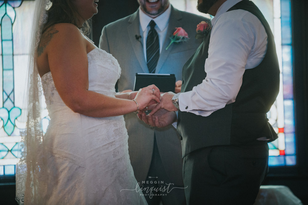 indiana-fall-wedding-reno-lake-tahoe-wedding-photographer-60.jpg