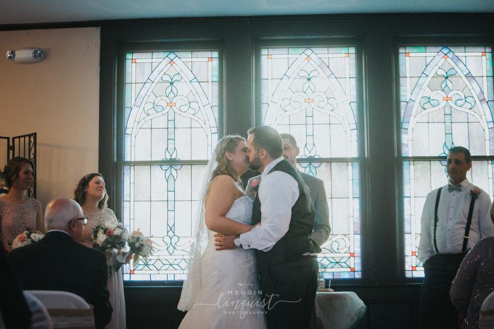 indiana-fall-wedding-reno-lake-tahoe-wedding-photographer-61.jpg