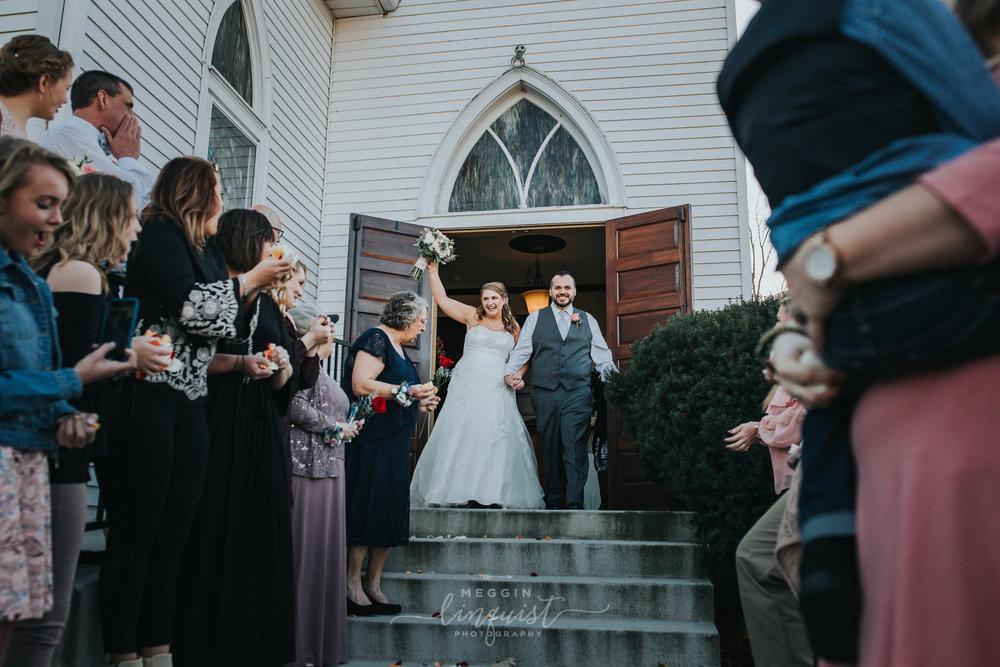 indiana-fall-wedding-reno-lake-tahoe-wedding-photographer-62.jpg