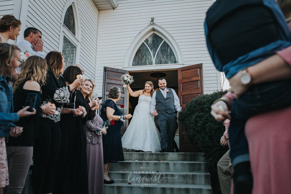 indiana-fall-wedding-reno-lake-tahoe-wedding-photographer-63.jpg