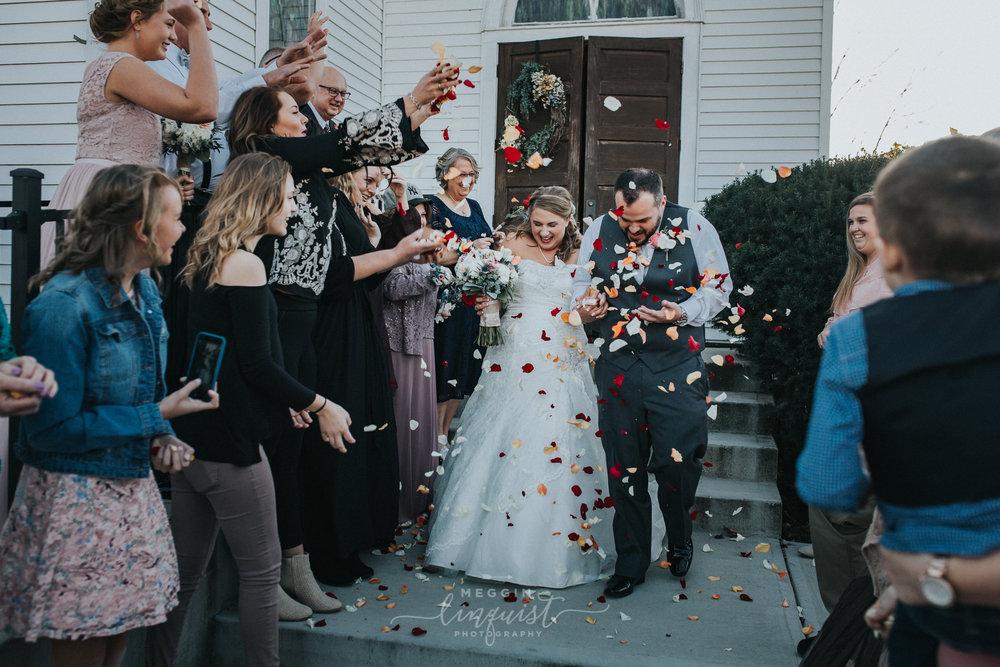 indiana-fall-wedding-reno-lake-tahoe-wedding-photographer-64.jpg