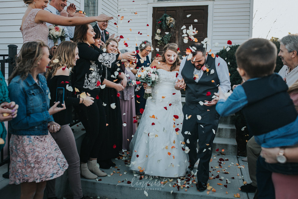 indiana-fall-wedding-reno-lake-tahoe-wedding-photographer-65.jpg